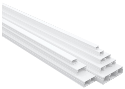 32x12,5 Without Divider Halogen Free