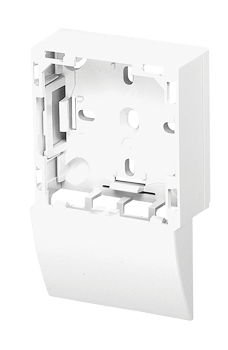 47 Series Lateral Adapter