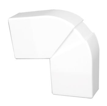 Variable Plane Angle (Halogen Free)