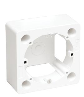 APOLO 5000 Series Surface Mounting Box