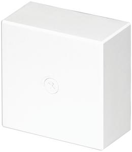 Junction Box 110x110x50