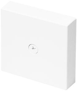 Junction Box 80x80x20