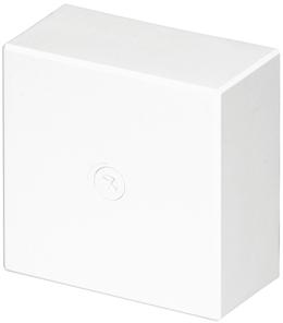 Junction Box 80x80x30