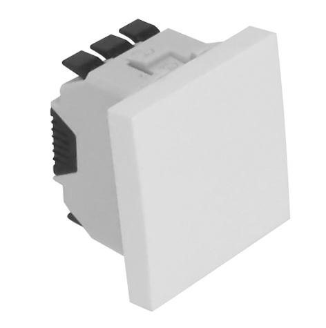 Permutateur - 2 Modules