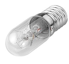 Lampe E14-5W (Haute)