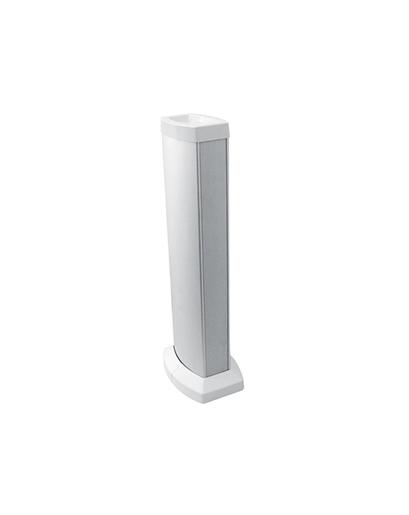 2-Sided Mini Column - 18+18 Modules